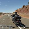Harley Davidson_6085
