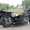 Harley Davidson_6589