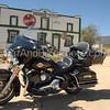 Harley Davidson_5861
