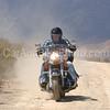 Harley Davidson_5907