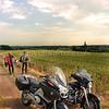 BMW/Harley_4740 bew