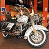 Harley-Davidson_3073