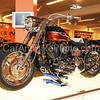 Harley-Davidson_3084