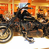 Harley-Davidson_3086