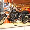 Harley-Davidson_3082