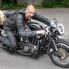 Harley Davidson_6626b