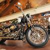 Harley-Davidson_3098