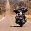 Harley Davidson_6123.kopie