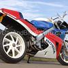 HondaVFR750R_0662