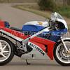HondaVFR750R_0704