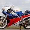 HondaVFR750R_0695
