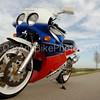HondaVFR750R_0688
