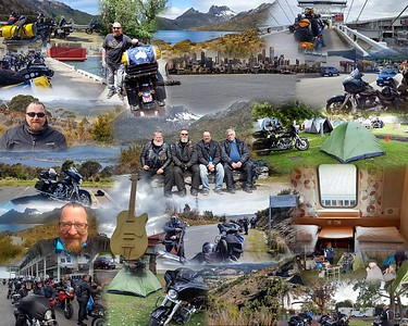171011_Jak's_Charity_Ride_to_Tassie-00a-LANDSCAPE-COLLAGE