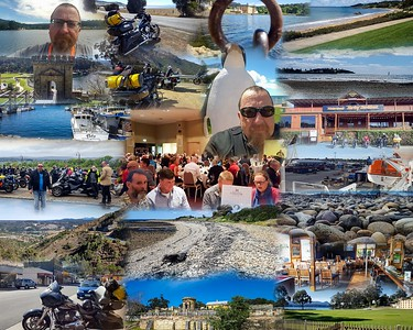 171011_Jak's_Charity_Ride_to_Tassie-00b-LANDSCAPE-COLLAGE
