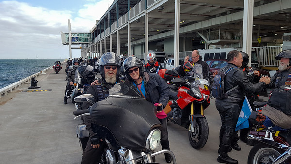 171011_Jak's_Charity_Ride_to_Tassie-11
