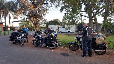 171011_Jak's_Charity_Ride_to_Tassie-07