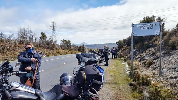 171011_Jak's_Charity_Ride_to_Tassie-20