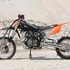 KTM Hillclimbing_1387