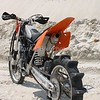 KTM Hillclimbing_1407