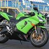 Kawasaki ZX6 R_4585