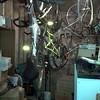 Wil's Garage