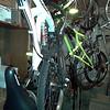 Wil's Garage 2