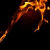 <b>17 April 2013</b> Campfire