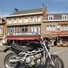 Moto Morini_5611