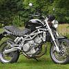 Moto Morini_5051