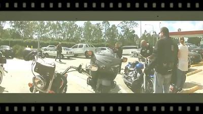160221_00_Macs_Movies_Steel_Horses_North_Ride