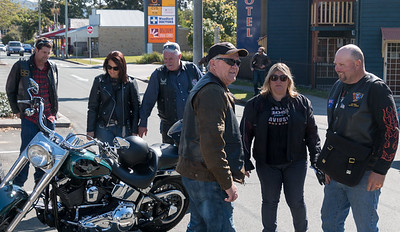 160807_Steel_Horses_North_Ride-04