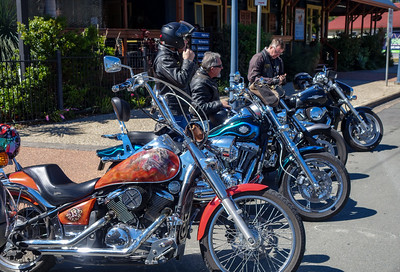 160828_Steel_Horses_North_Ride-06