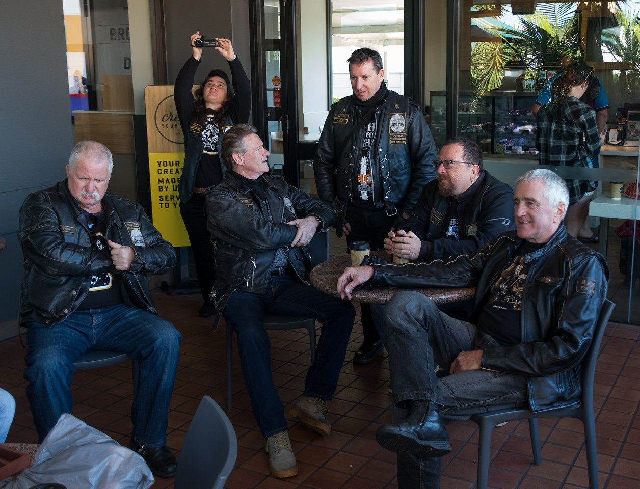 170430_Steel_Horses_Poker_Run-10