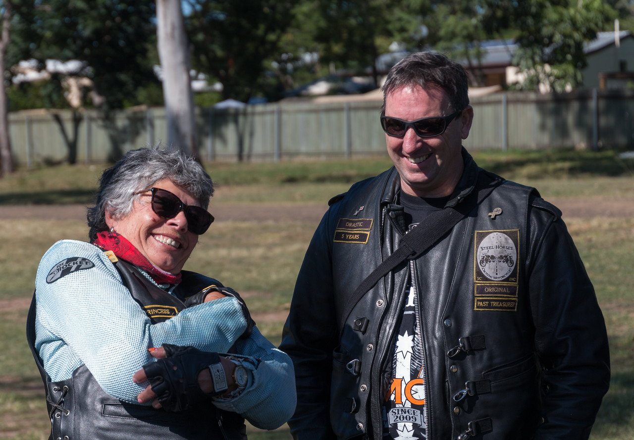 170430_Steel_Horses_Poker_Run-18