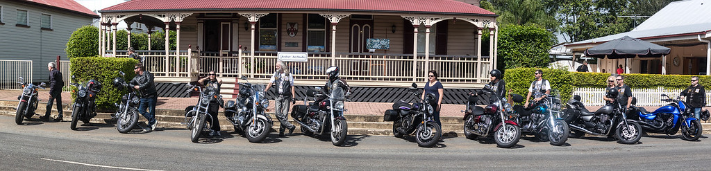 180325_Steel_Horses_Poker_Run-20a