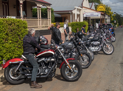 180325_Steel_Horses_Poker_Run-14