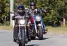 150510_Pyro's_South_Ride-08