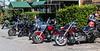 150510_Pyro's_South_Ride-02