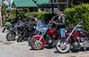 150510_Pyro's_South_Ride-03