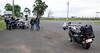 140412_Pyro's_Weekend_Ride_To_Mundubbera-10