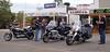 140412_Pyro's_Weekend_Ride_To_Mundubbera-08