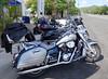 140412_Pyro's_Weekend_Ride_To_Mundubbera-01