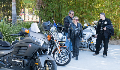 160522_Steel_Horses_South_Ride-12