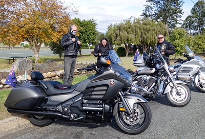 160612_Steel_Horses_South_Ride-04
