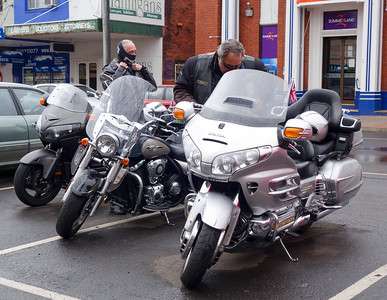 160612_Steel_Horses_South_Ride-07