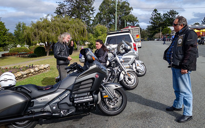 160612_Steel_Horses_South_Ride-01