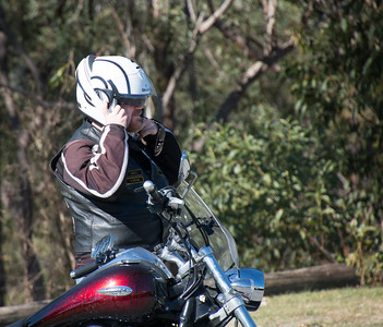 160703_Steel_Horses_South_Ride-08