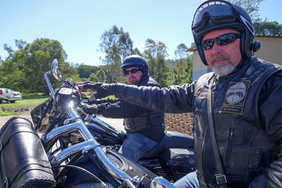 160814_Steel_Horses_South_Ride-07