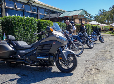 160904_Steel_Horses_South_Ride-06