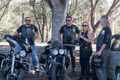 161106_Steel_Horses_South_Ride-24